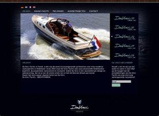 Davinci Yachts