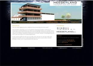 Heegerland